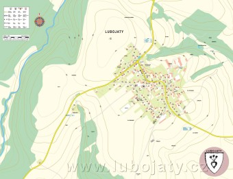 Lubojaty_2015
