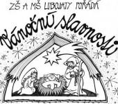 vanocni_slavnosti
