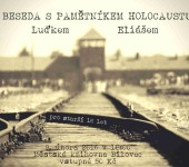 holocaustLudekElias