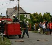 oslavySDH2006