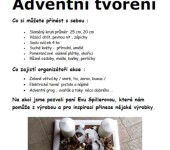 adventnitvoreni