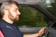 24hodinokololichnova2003_00018