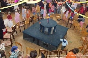 detskyples2008_00002