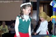 detskyples2008_00008