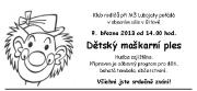 detskyples2013