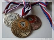 medaile2015