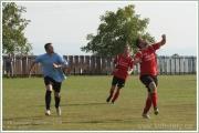 fotbal_lubojaty_olbramice_2016_