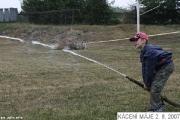 kacenimaje2007_00021