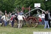 kacenimaje2007_00023
