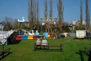 lubojatskykrmas2010_00001