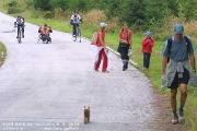 lysahoranahandbiku2003_00011