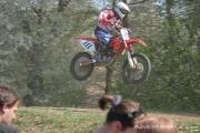motokrosbiloveckaskalka2009_00001