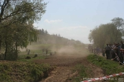motokrosbiloveckaskalka2009_00002