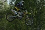 motokrosbiloveckaskalka2009_00008