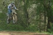 motokrosbiloveckaskalka2009_00013