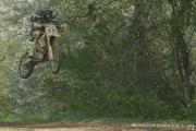 motokrosbiloveckaskalka2009_00014