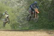 motokrosbiloveckaskalka2009_00015