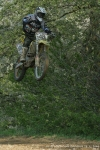 motokrosbiloveckaskalka2009_00018