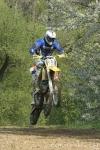 motokrosbiloveckaskalka2009_00019