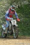 motokrosbiloveckaskalka2009_00020