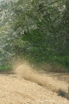 motokrosbiloveckaskalka2009_00021
