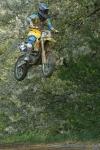 motokrosbiloveckaskalka2009_00022