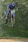 motokrosbiloveckaskalka2009_00023