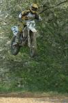 motokrosbiloveckaskalka2009_00024