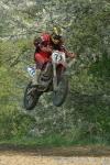 motokrosbiloveckaskalka2009_00025