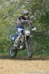 motokrosbiloveckaskalka2009_00026