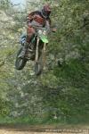 motokrosbiloveckaskalka2009_00027