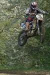 motokrosbiloveckaskalka2009_00028