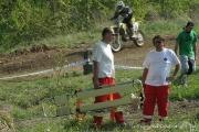 motokrosbiloveckaskalka2009_00030