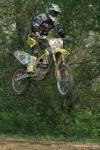motokrosbiloveckaskalka2009_00031