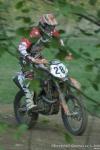 motokrosbiloveckaskalka2009_00032