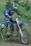 motokrosbiloveckaskalka2009_00033