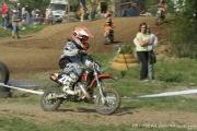 motokrosbiloveckaskalka2009_00034