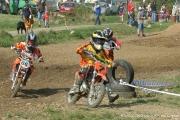 motokrosbiloveckaskalka2009_00035