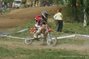 motokrosbiloveckaskalka2009_00036