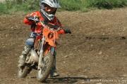 motokrosbiloveckaskalka2009_00037