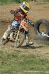 motokrosbiloveckaskalka2009_00038