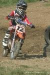 motokrosbiloveckaskalka2009_00039