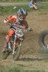 motokrosbiloveckaskalka2009_00040