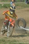 motokrosbiloveckaskalka2009_00041