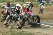 motokrosbiloveckaskalka2009_00044