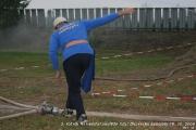 netradicnisoutezbcvlubojatech2008_00013
