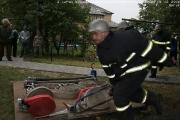 netradicnisoutezbcvlubojatech2008_00021