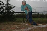 netradicnisoutezbcvlubojatech2008_00033