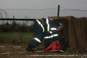 netradicnisoutezbcvlubojatech2008_00035