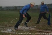 netradicnisoutezbcvlubojatech2008_00039